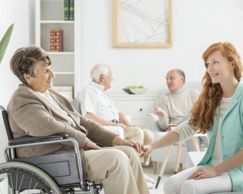 Сховали 17 трупів: у США знайшли тіла мертвих пенсіонерів у будинку для літніх людей