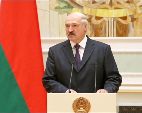Коронавирус резко ударил по Беларуси: интересная статистика