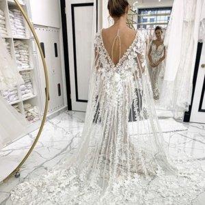 Весілля не буде?: наречена Віктора Павліка шокувала заявою