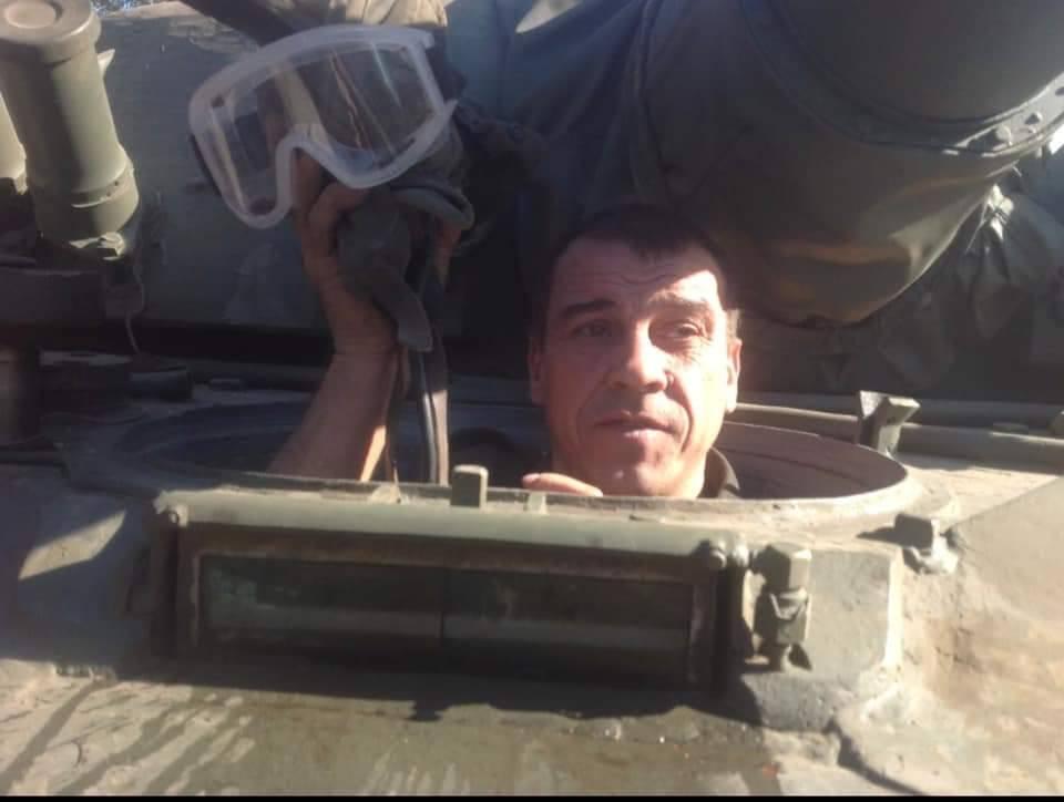 Неадекватные подростки жестоко избили ветерана АТО: все подробности