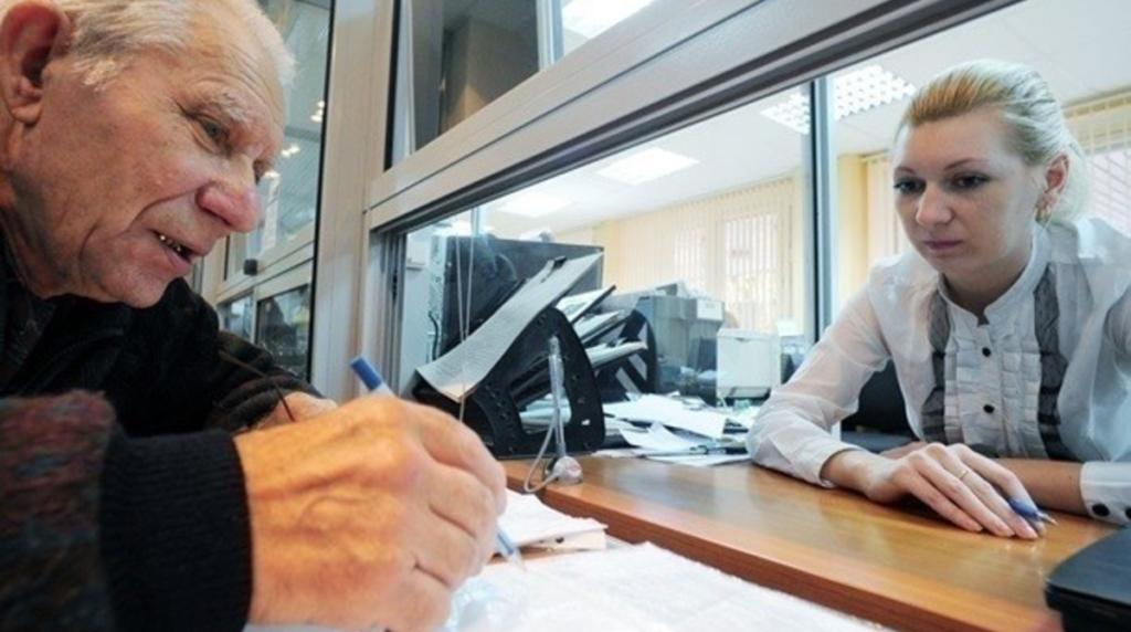 Індексація пенсій в Україні: хто залишиться без додаткових виплат
