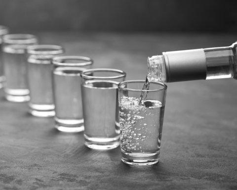 У Росії обмежили продаж алкоголю: всі подробиці