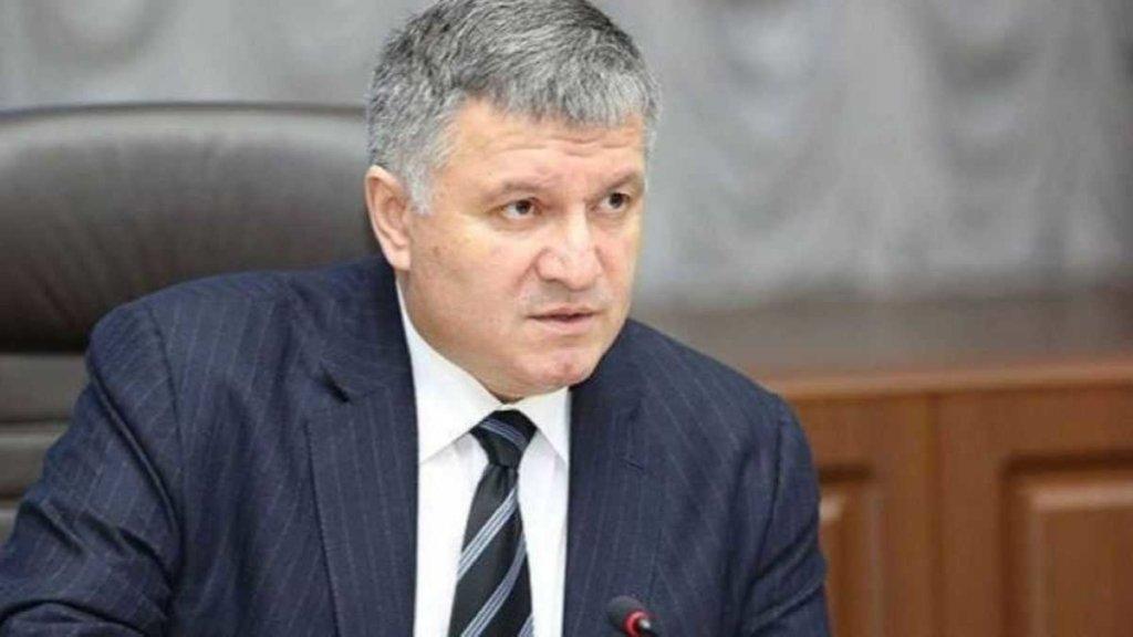 Аваков назвав дату завершення карантину: ще не скоро