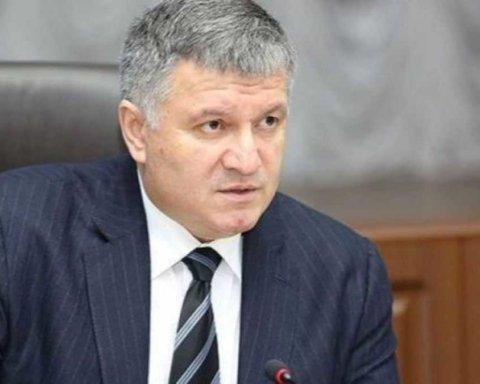 Аваков назвал дату завершения карантина: еще не скоро