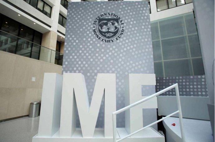 Украина ждет новый транш МВФ: что известно о новых договоренностях