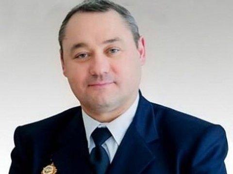 У замминистра Путина нашли коронавирус: все подробности