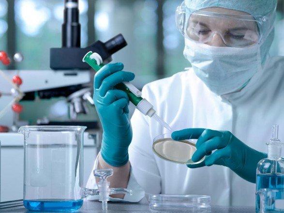 Врач который переболел COVID-19, раскрыл все секреты коронавируса