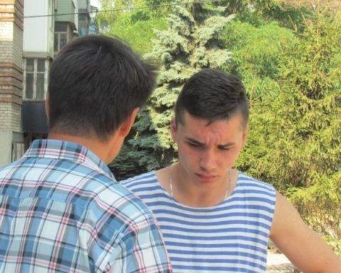 Нашли мертвым: в Мариуполе несколько месяцев искали добровольца «Бандеру»