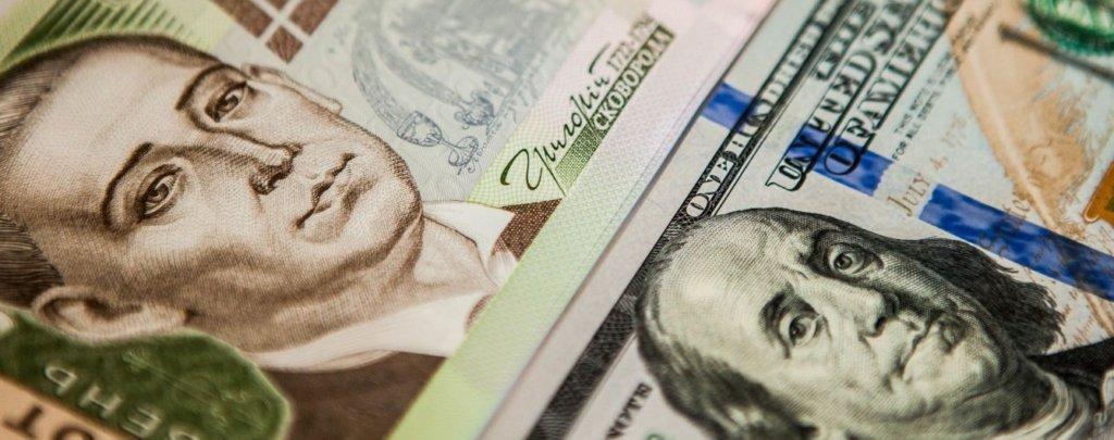 Новый курс доллара: эксперты объяснили, чего ждать украинцам