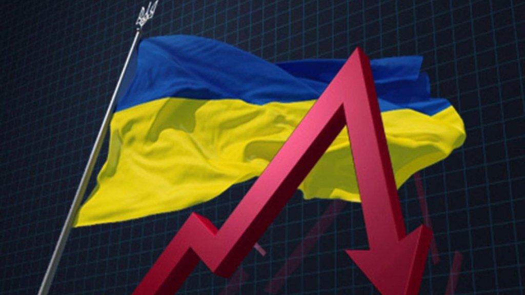 Кабмин утвердил экономическую стратегию Украины до 2030 года