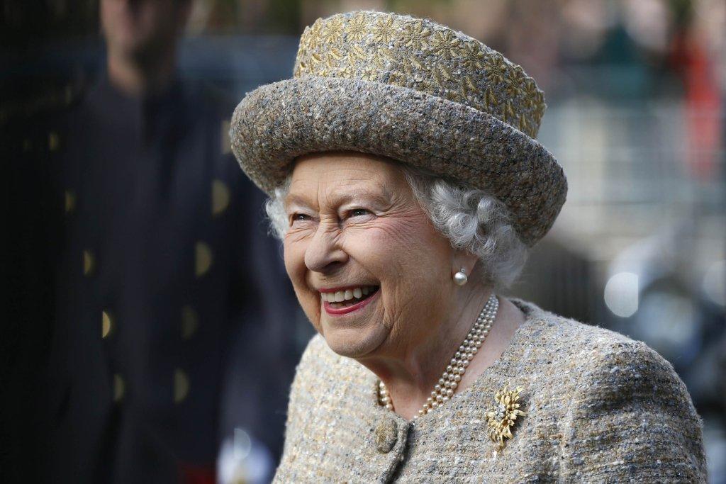 День рождения Елизаветы II: какие праздники отмечают 21 апреля