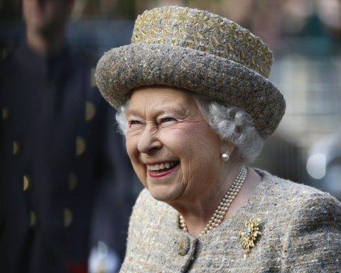 21 апреля — День рождения Елизаветы II: королева отпразднует без подарков и гостей