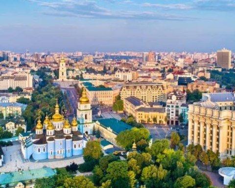 День победы 2020: десятки тысяч украинцев получат материальную помощь