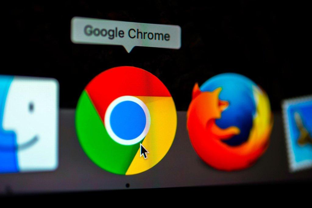 Пользователи браузера Chrome в опасности: Google предупредил о критической ошибке