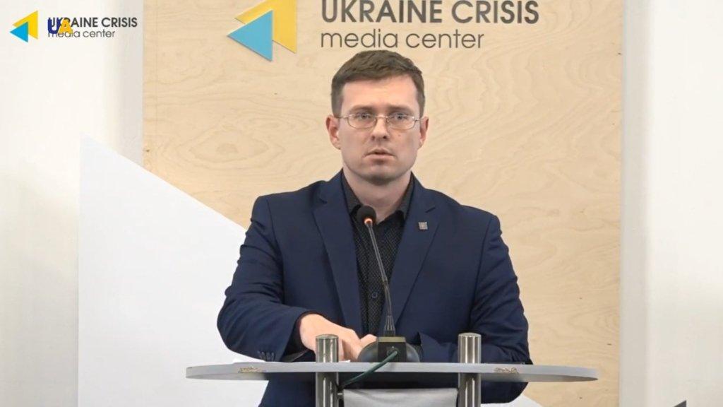Протокол лечения коронавируса в Украине: «схема отчаяния», а не панацея