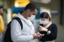 Всі симптоми коронавірусу: лікарі розповіли, через скільки днів вони проявляються
