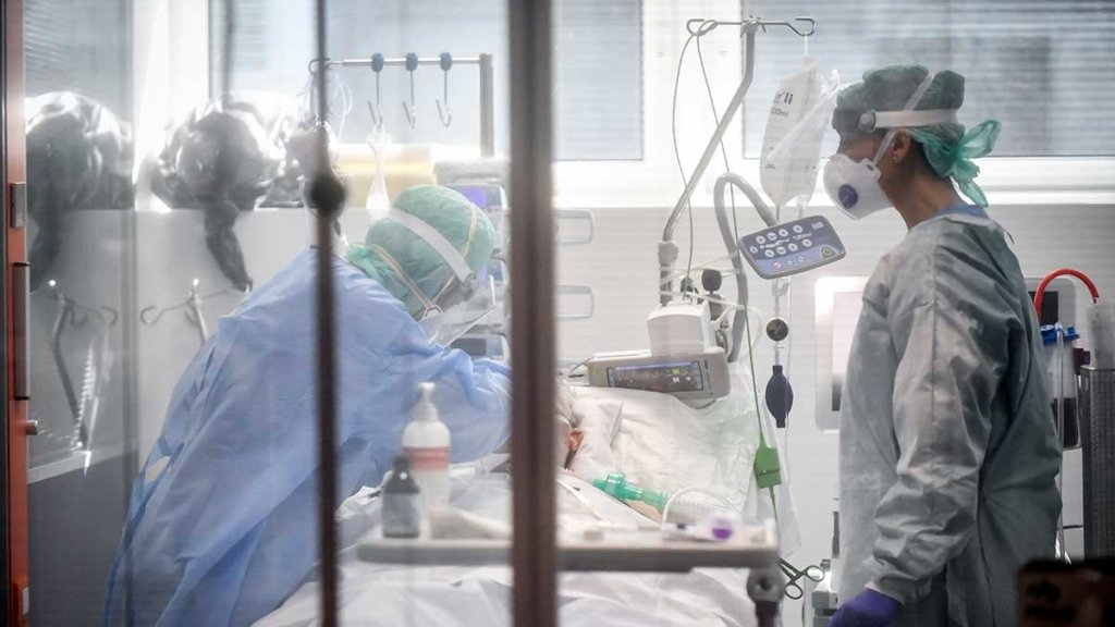 Відомий вчений помер від коронавірусу: подробиці та фото