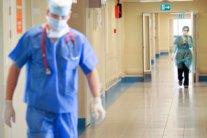 Степанов назвав причину рекордної кількості хворих на COVID-19 за добу