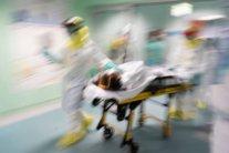 Вспышка коронавируса в Беларуси: в стране возросло число смертей пациентов с COVID-19