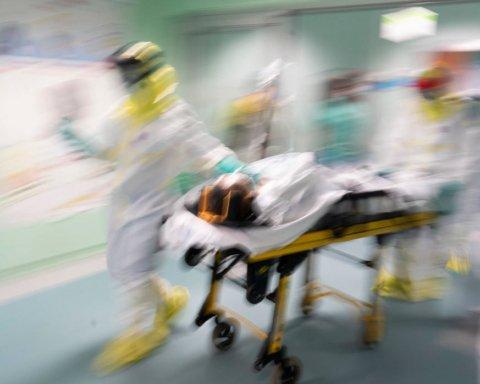 Медики назвали головний симптом коронавірусу, ігнорувати який небезпечно