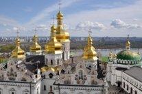 Коронавірус атакує Київ: за добу близько 100 нових випадків інфікування
