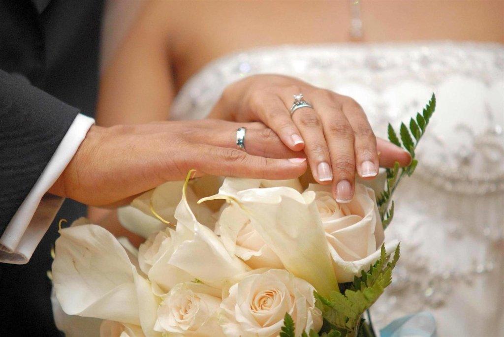 Українцям дозволили розлучатися під час карантину: як це буде працювати