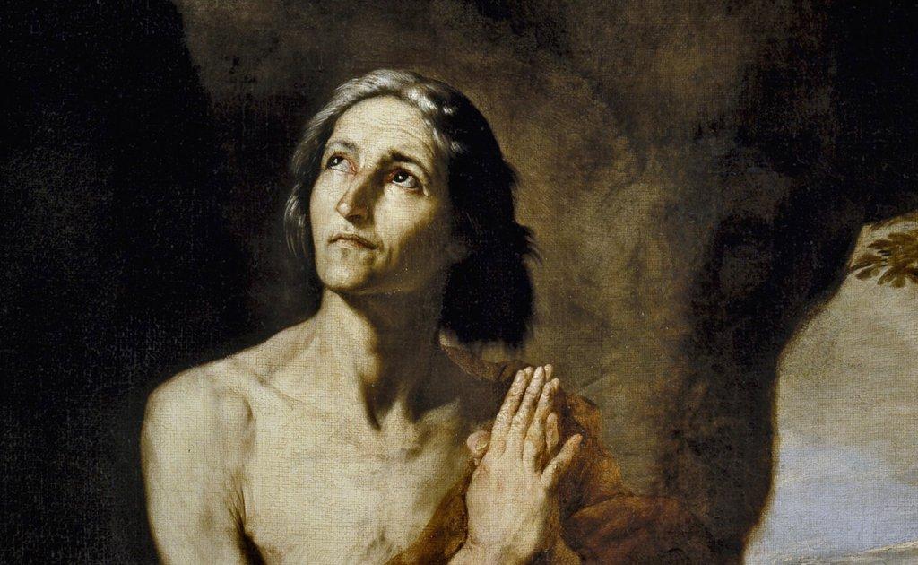 Праздник 14 апреля: День Марии Египетской, что нельзя делать