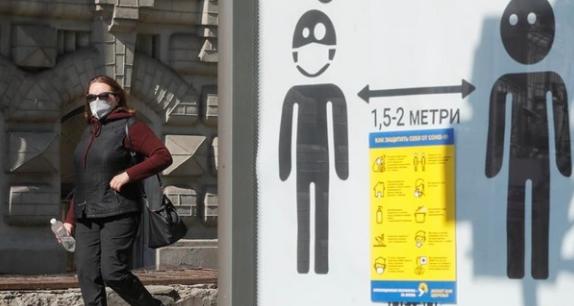 Як коронавірус вдарить по українцям: з'явилося трагічне попередження