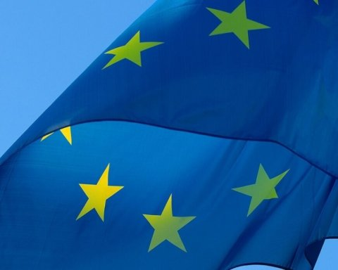 ЕС создаст «единую экономическую зону» с Украиной: что об этом известно