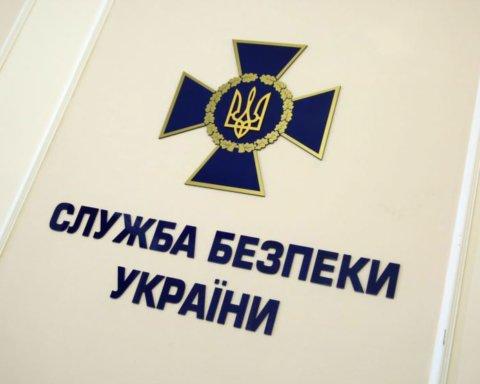 Продавал военные тайны: в Украине задержали топ-чиновника
