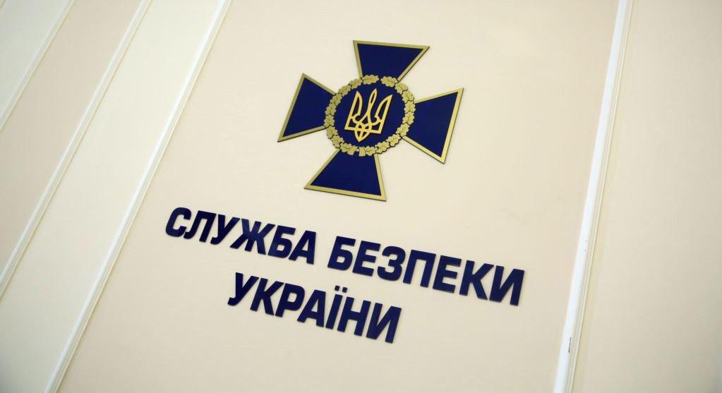 Продавав військові таємниці: в Україні затримали топ-чиновника