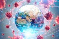 Коронавирус установил антирекорд: главные новости о COVID-19 в мире и Украине