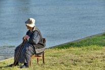 ПФУ сообщил хорошие новости о выплатах пенсий в июне