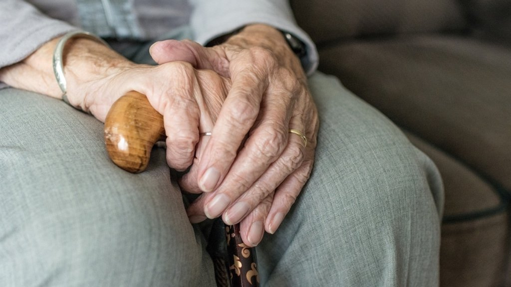 Индексация пенсий в Украине: кто не получит доплату