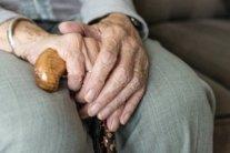 ПФУ створив додаток для пенсіонерів: проста інструкція