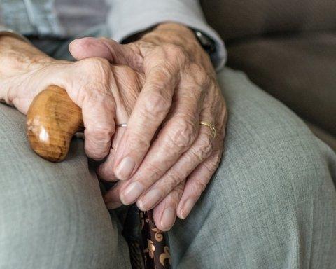 Як отримати пенсію у 9 тисяч гривень: корисні поради