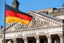 Германия заявила о победе над коронавирусом: что об этом известно
