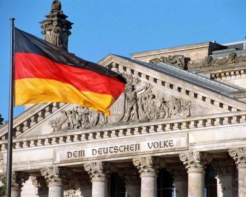 Німеччина заявила про перемогу над коронавірусом: що про це відомо