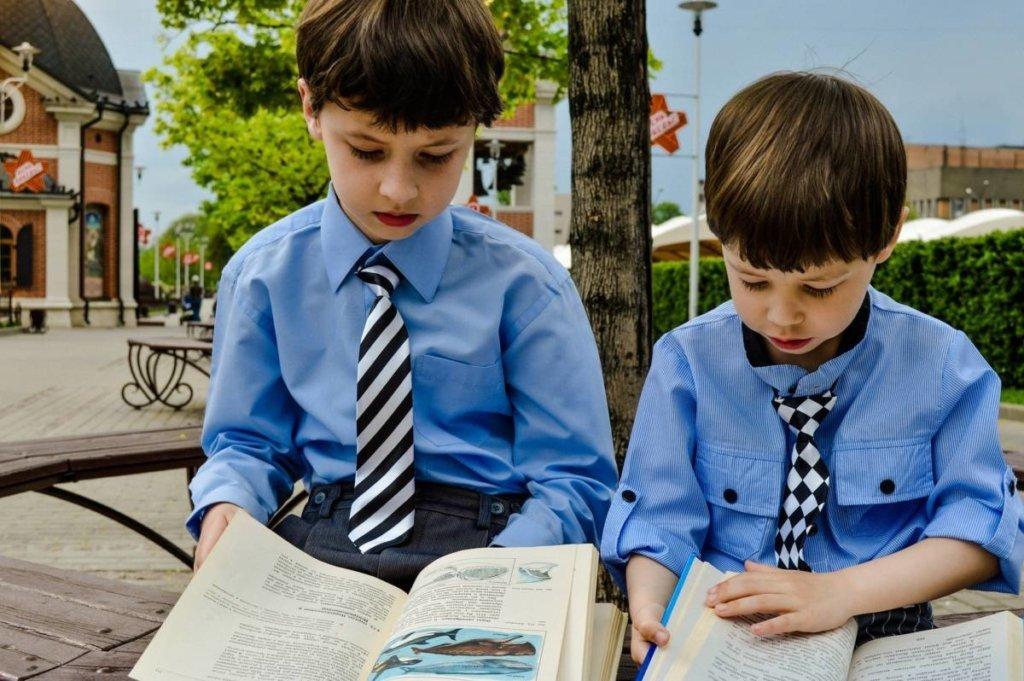 10 апреля в Украине: какой сегодня праздник и приметы