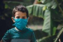 Хворіє майже тисяча дітей: свіжі новини щодо коронавірусу в Україні