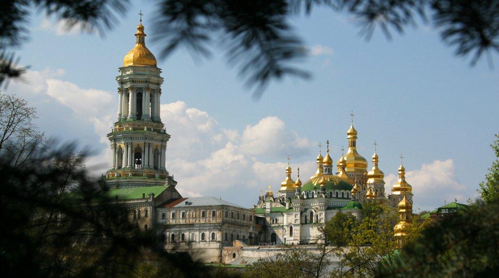 Киеву запретили смягчать карантин: Кличко срочно обратился к правительству