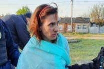 70 разів вдарили ножем: спливли нові деталі вбивства Христини П'янової у Харкові