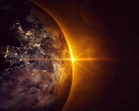 Ученые дали расписание магнитных бурь на июнь