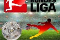 Футболистов Бундеслиги вынуждают отказаться от секса: причины