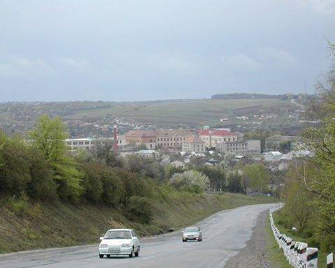 Містечко Монастириська може перетворитися на «український Ухань»