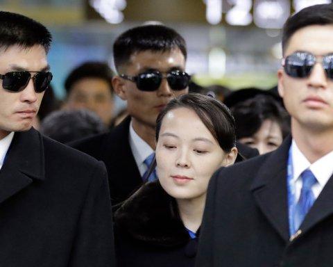 Северную Корею возглавит женщина: что известно о преемнике Ким Чен Ына