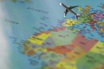 Туризм-2020: які країни і коли відкриють кордони