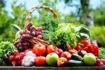 Дієта на травень: як легко та смачно схуднути