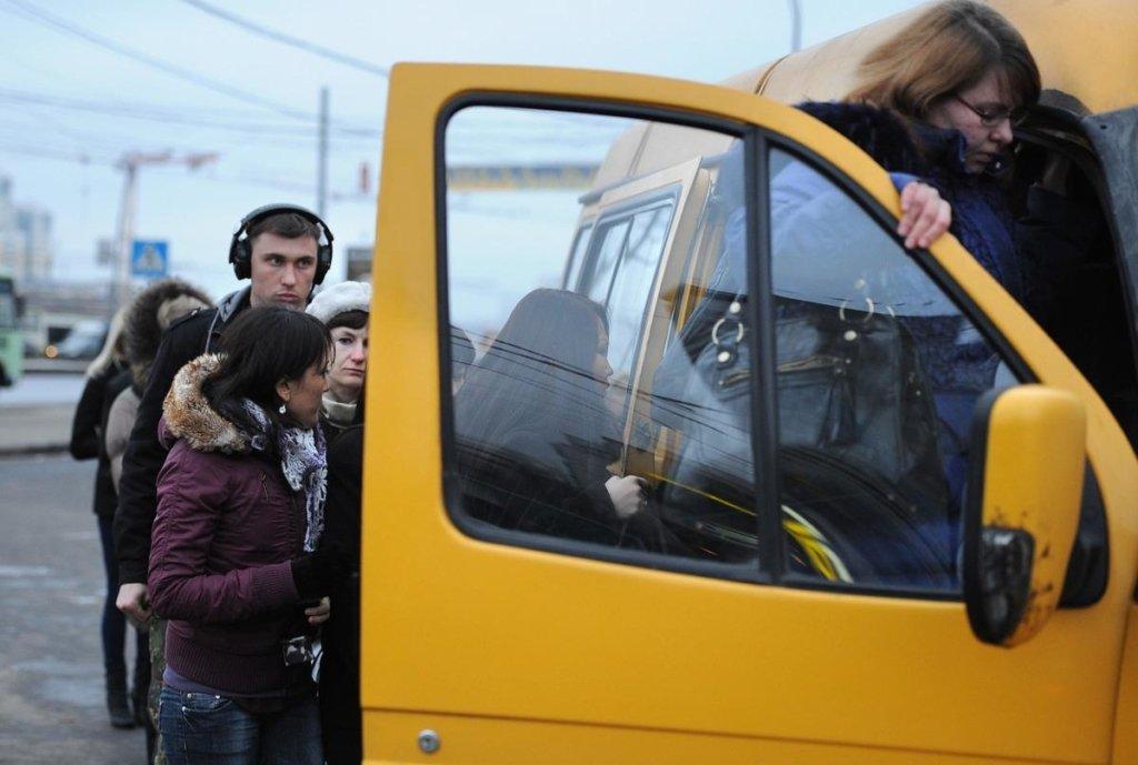 Цены на проезд в Киеве взлетят после карантина: названа новая стоимость