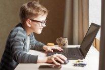 Всеукраїнська школа онлайн: повний розклад на п'ятий тиждень навчання